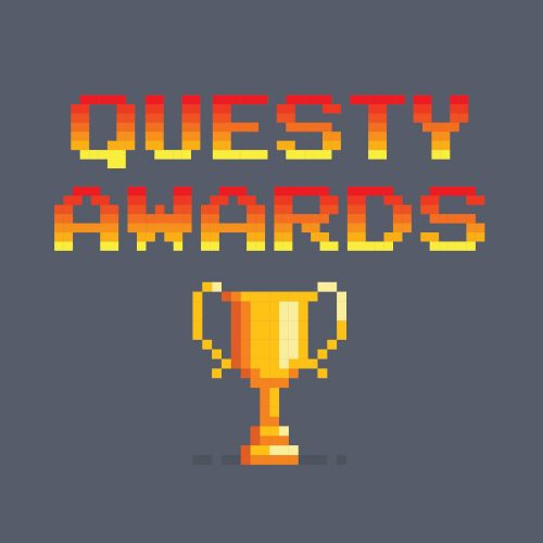 questy-awards
