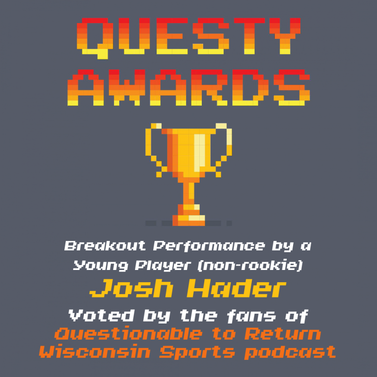 questy-2018-breakout-performance-by-a-young-player
