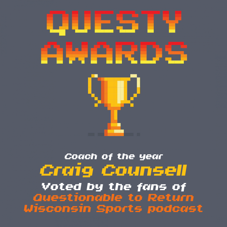 questy-2018-coach-of-the-year