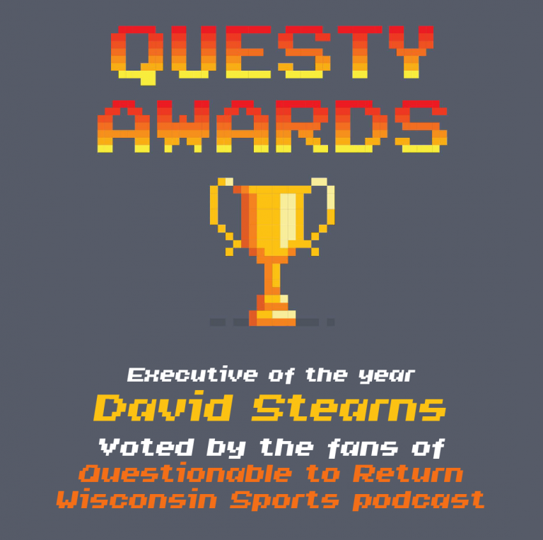 questy-2018-executive-of-the-year