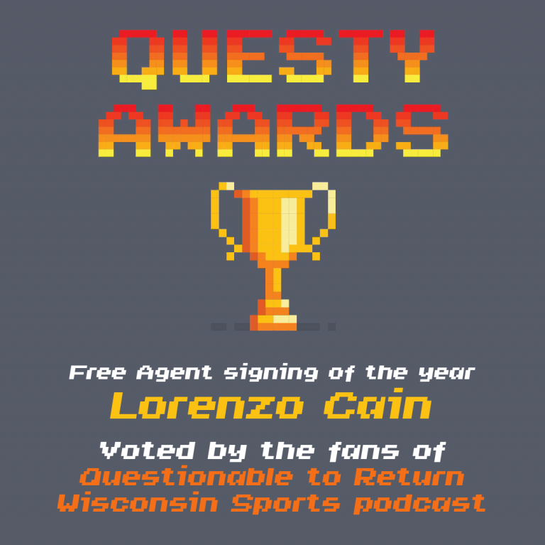 questy-2018-free-agent-of-the-year