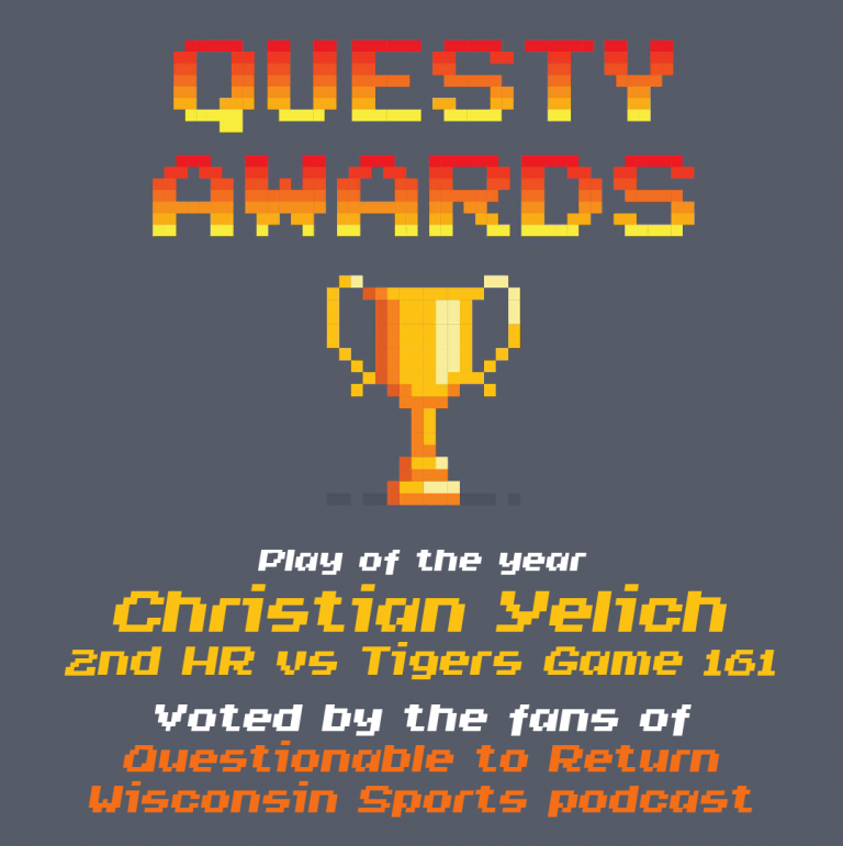 questy-2018-play-of-the-year
