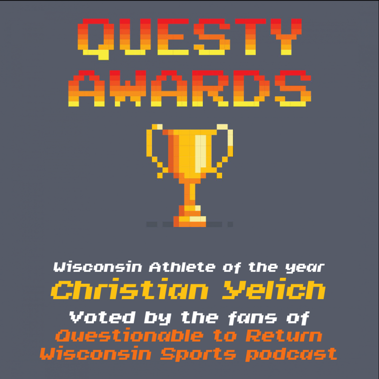 questy-2018-wisconsin-athlete-of-the-year