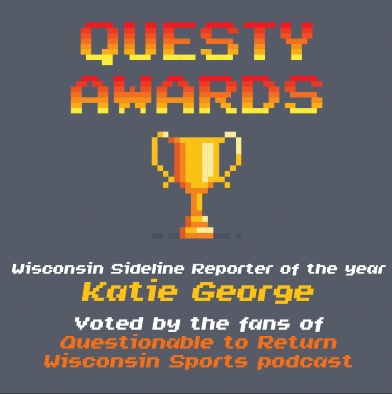 questy-2018-wisconsin-sideline-reporter-of-the-year
