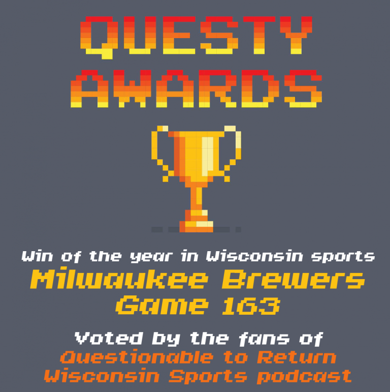 questy-2018-wisconsin-win-of-the-year